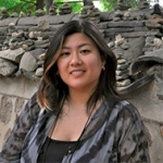 TICKETING CHAIR: Aileen Park