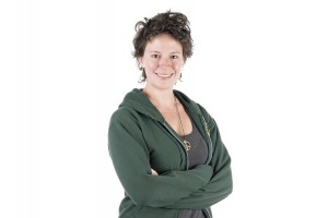 SPONSORSHIP CHAIR:Toni Klopfenstein