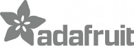 adafruit-195x67