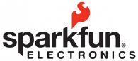 sparkfun-logo-195x87