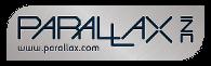 ParallaxLogo-195x61