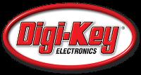 Digi-Key-Electronics-Logo (1) 200