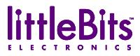 LittleBits_200