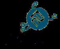 ProtoCentral_200b