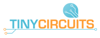 TinyCircuitsC87a-A03cT04a-Z_200