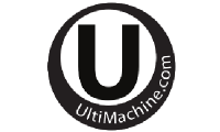 Ultimachine-export1