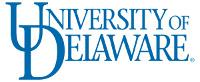 UniversityofDelaware_200