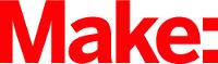 MAKE_logo_rgb_200