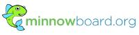 Minnowboard_Logo_200