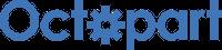 octopart-logo_200