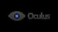 oculus-rift_PC_cover_200