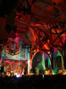 concert_in_sanctuary