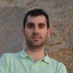 IT/WEB/SOCIAL MEDIA: Zachary Menegakis